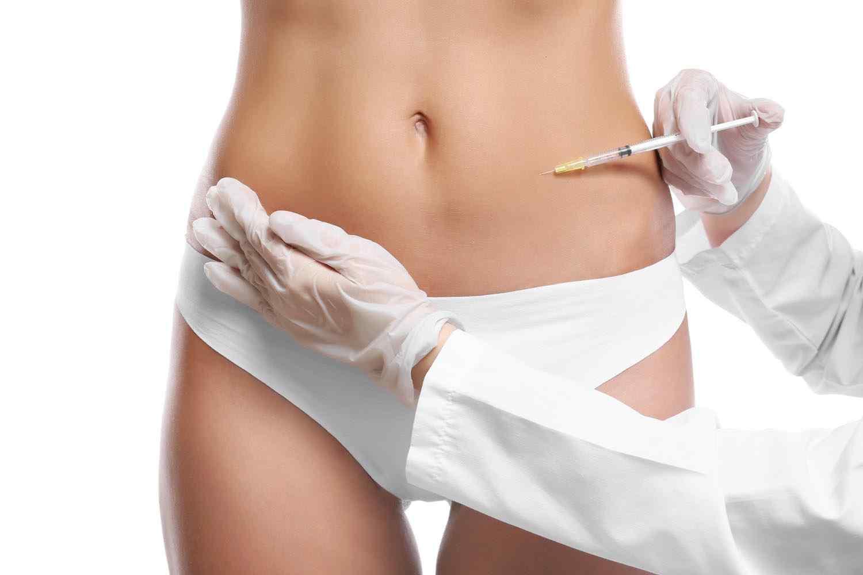 https://www.dentments.com/wp-content/uploads/2017/08/cosmetic-surgery-blog-08-1.jpg