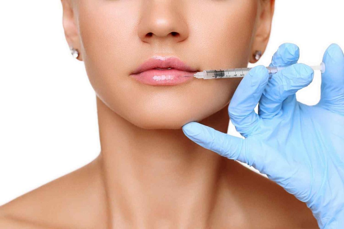 cosmetic-surgery-blog-15-1-1200x800.jpg